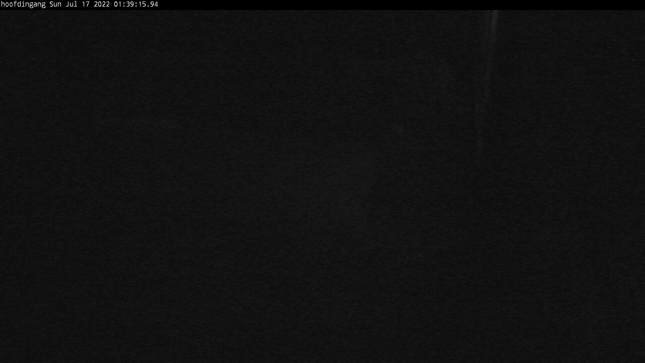 Webcam Malden. Mocht U geen beeld hebben dan is deze camera op het vliegveld waarschijnlijk uitgeschakeld.